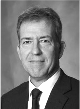 Wolfgang Menapace